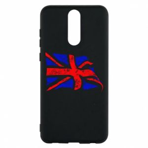 Huawei Mate 10 Lite Case UK