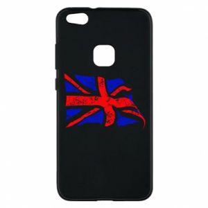 Huawei P10 Lite Case UK