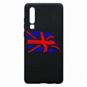 Huawei P30 Case UK