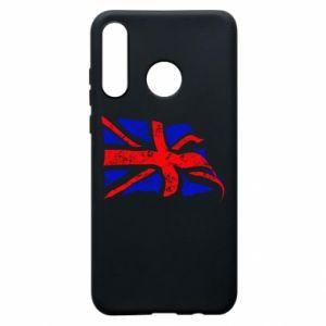 Huawei P30 Lite Case UK