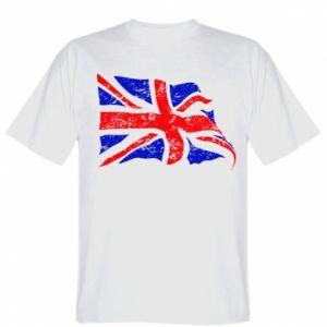 Koszulka UK