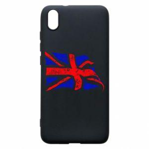 Xiaomi Redmi 7A Case UK