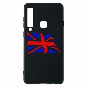 Samsung A9 2018 Case UK