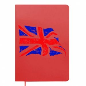 Notepad UK