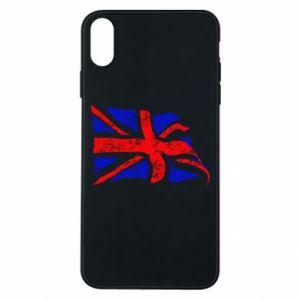 iPhone Xs Max Case UK