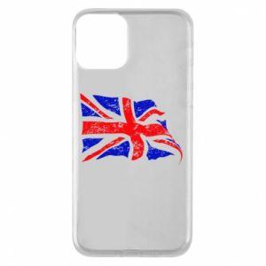 iPhone 11 Case UK