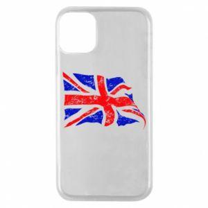iPhone 11 Pro Case UK