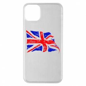iPhone 11 Pro Max Case UK