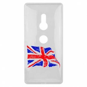 Sony Xperia XZ2 Case UK