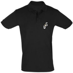 Koszulka Polo US