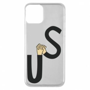 Phone case for iPhone 11 US