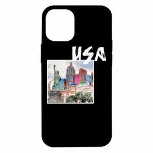 iPhone 12 Mini Case USA