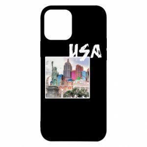 iPhone 12/12 Pro Case USA