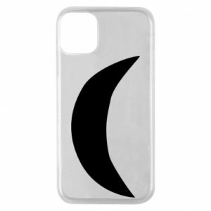 iPhone 11 Pro Case Smile