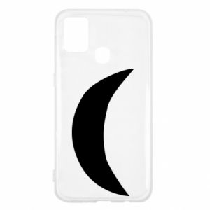 Samsung M31 Case Smile
