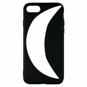 iPhone SE 2020 Case Smile