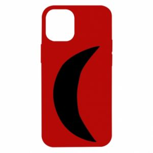 iPhone 12 Mini Case Smile