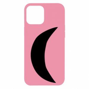 iPhone 12 Pro Max Case Smile