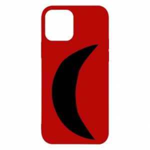 iPhone 12/12 Pro Case Smile