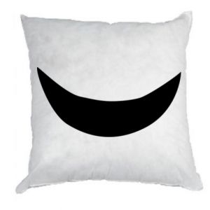 Pillow Smile