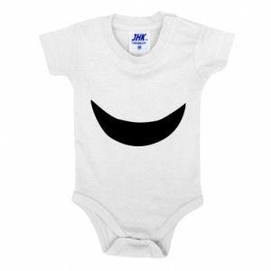 Body dla dzieci Uśmiechnij się