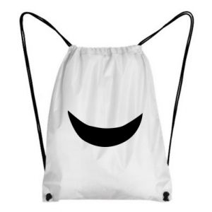 Backpack-bag Smile