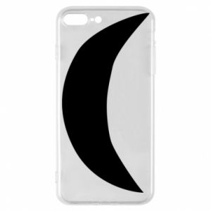 iPhone 7 Plus case Smile