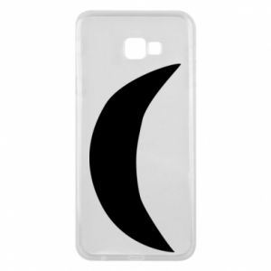 Samsung J4 Plus 2018 Case Smile
