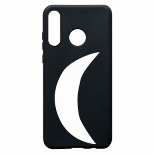 Phone case for Huawei P30 Lite Smile