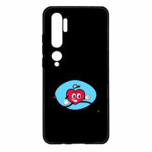 Etui na Xiaomi Mi Note 10 Uzależnienie