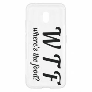 Etui na Nokia 2.2 W T F ?