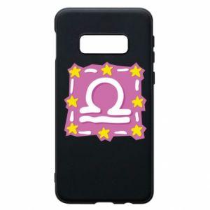 Phone case for Samsung S10e Wagi - PrintSalon