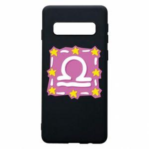Phone case for Samsung S10 Wagi - PrintSalon
