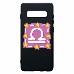 Phone case for Samsung S10+ Wagi - PrintSalon