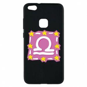 Phone case for Huawei P10 Lite Wagi - PrintSalon