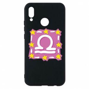 Phone case for Huawei P20 Lite Wagi - PrintSalon