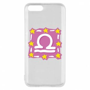 Phone case for Xiaomi Mi6 Wagi - PrintSalon