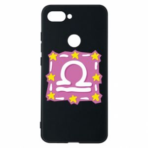 Phone case for Xiaomi Mi8 Lite Wagi - PrintSalon