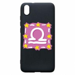 Phone case for Xiaomi Redmi 7A Wagi - PrintSalon