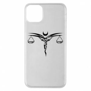 Phone case for iPhone 11 Pro Max Wagi
