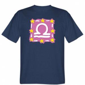 Koszulka Wagi - PrintSalon