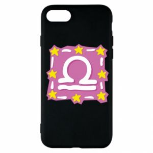 iPhone SE 2020 Case Wagi