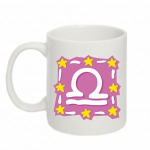 Mug 330ml Wagi - PrintSalon