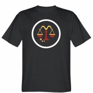 Koszulka Wagi