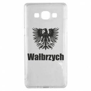 Samsung A5 2015 Case Walbrzych