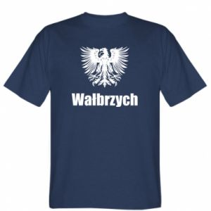 Koszulka Wałbrzych