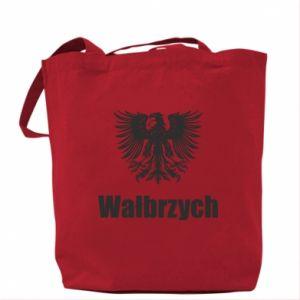Bag Walbrzych