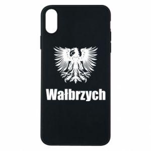 iPhone Xs Max Case Walbrzych