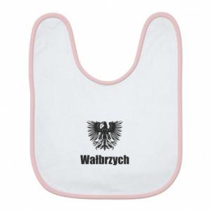 Bib Walbrzych