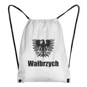 Backpack-bag Walbrzych